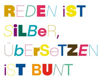 Leistungen interteam Übersetzungsbüro München