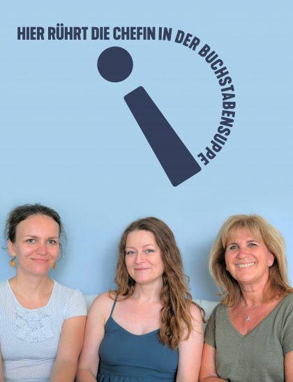 interteam Übersetzungsbüro München